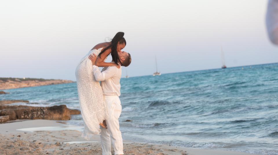 Matrimonio In Fotografia : Baleari wedding wedding planner formentera & ibiza matrimonio in
